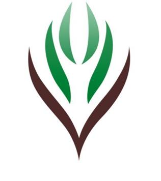 موقع لجنة التنمية الاجتماعية
